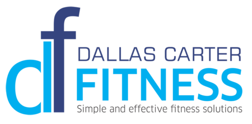 Dallas Carter Fitness